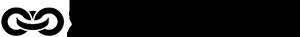 storebrandlogo